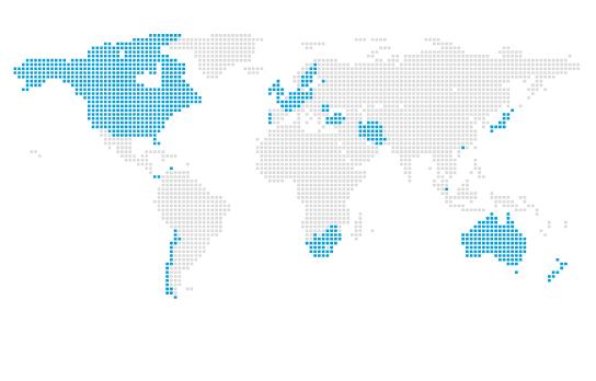 BB_Global_TripleP_worldmap.jpg